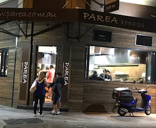 Thumbnail photo for Parea Casual Greek Kogarah