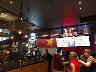Thumbnail photo for Carl's Jr. Docklands